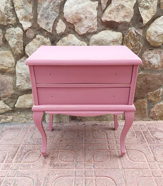 mueble-restaurado-chal-paint