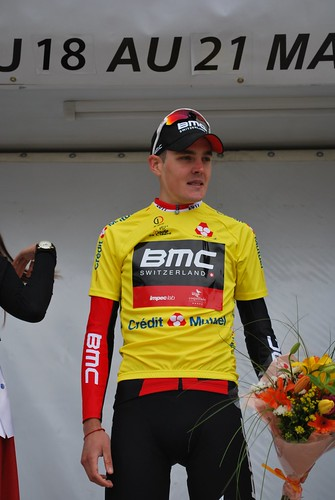 Pavel SIVAKOV (BMC Development Team) | by Ronde de l'Isard