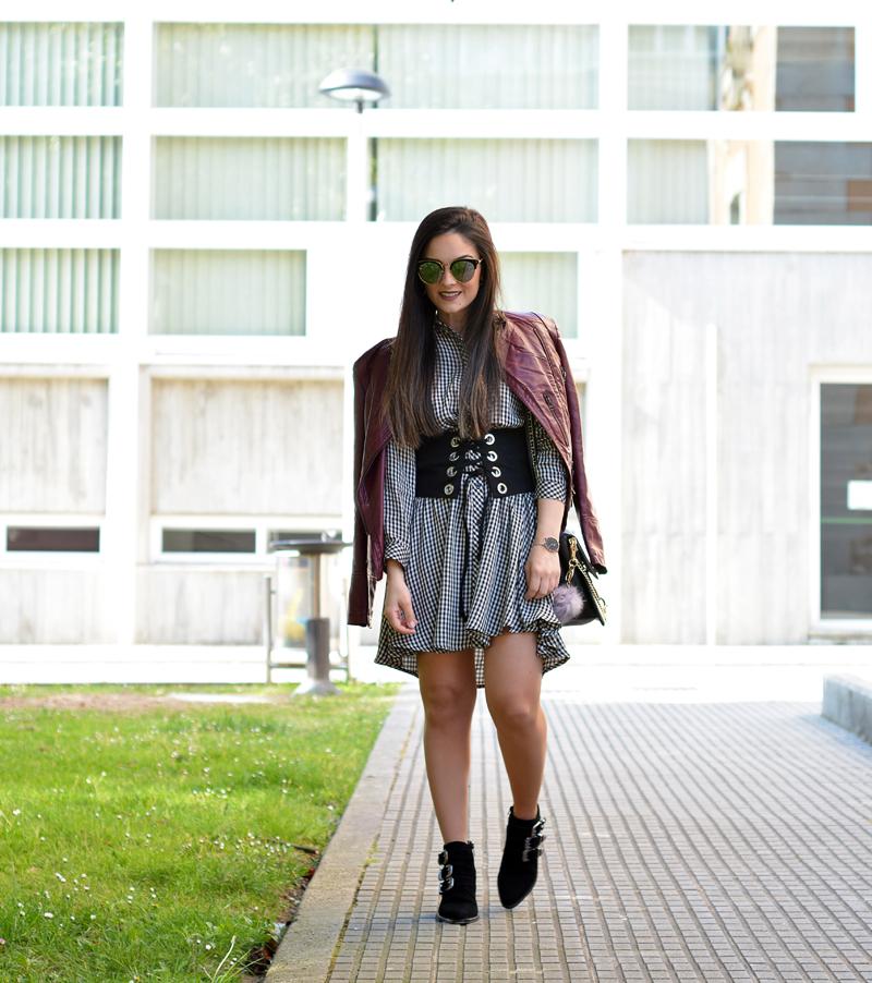zara_lookbook_outfit_asos_justfab_05