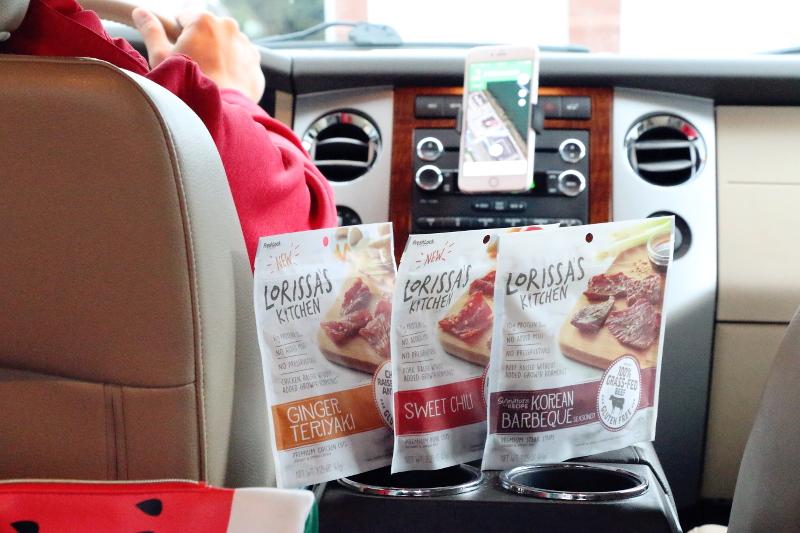 lorissas-kitchen-protein-snacks-car-interior-1