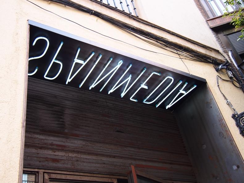 Spainmedia