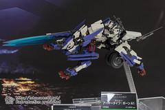 MegaHobbyEXPO2017_spring_ko-87