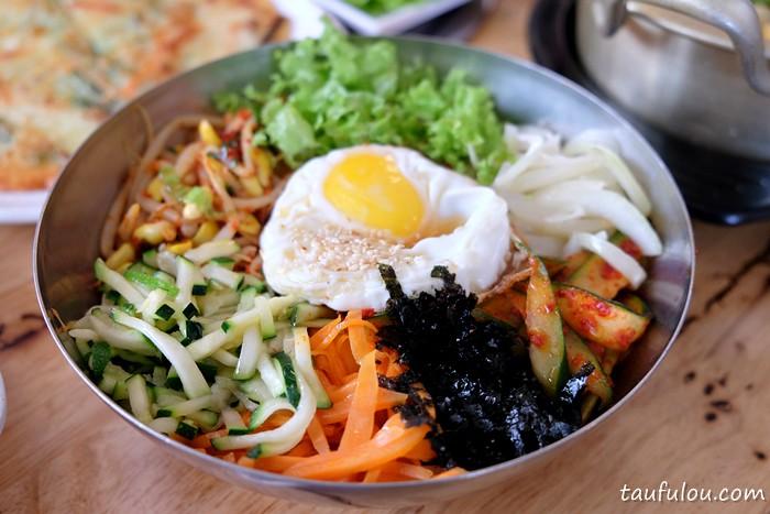 Hwa Ga Korean BBQ (20)