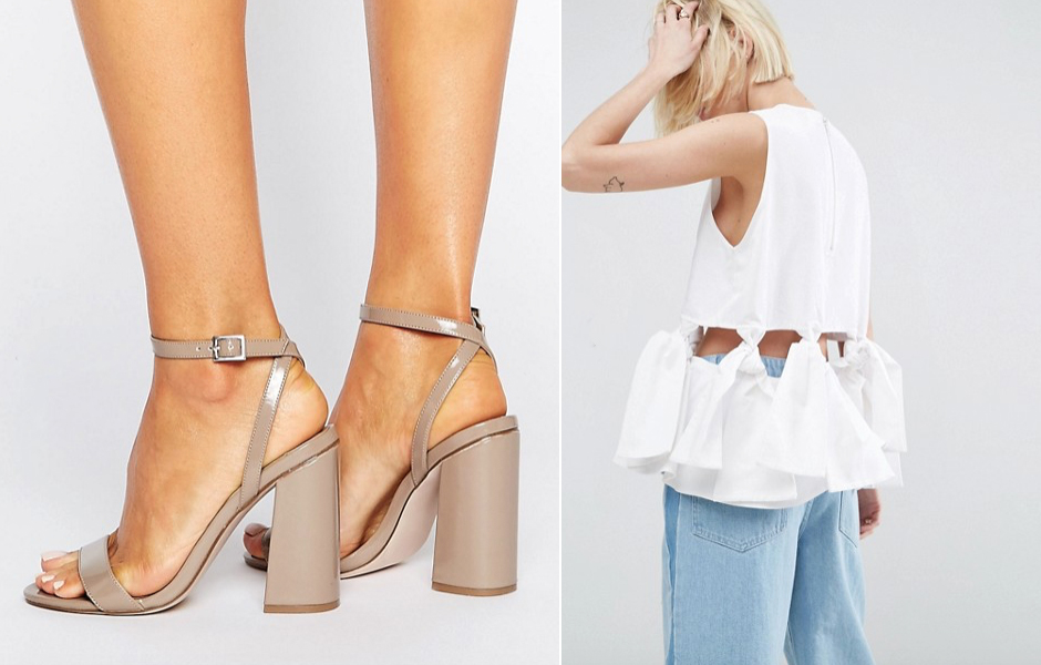 beige-comfy-heels-nude-where-to-buy