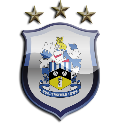 Huddersfield History Love Everton Forum Everton News Information And Discussion