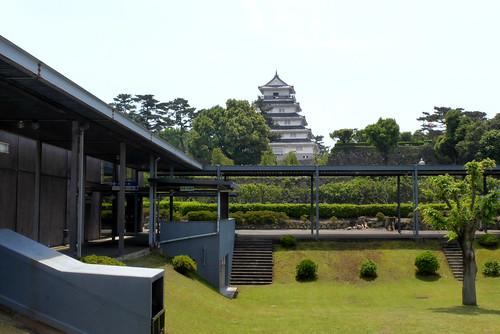 jp-shimabara-chateau (16)