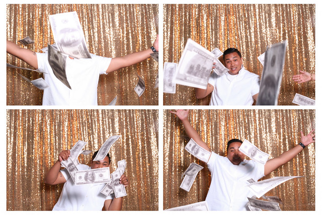 Birthday Photo Booth St. Augustine Jacksonville   Damianas Downtown St. Aug