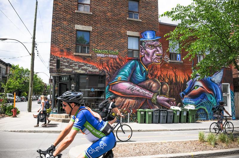 Tour de L'ile in Montreal-34.jpg