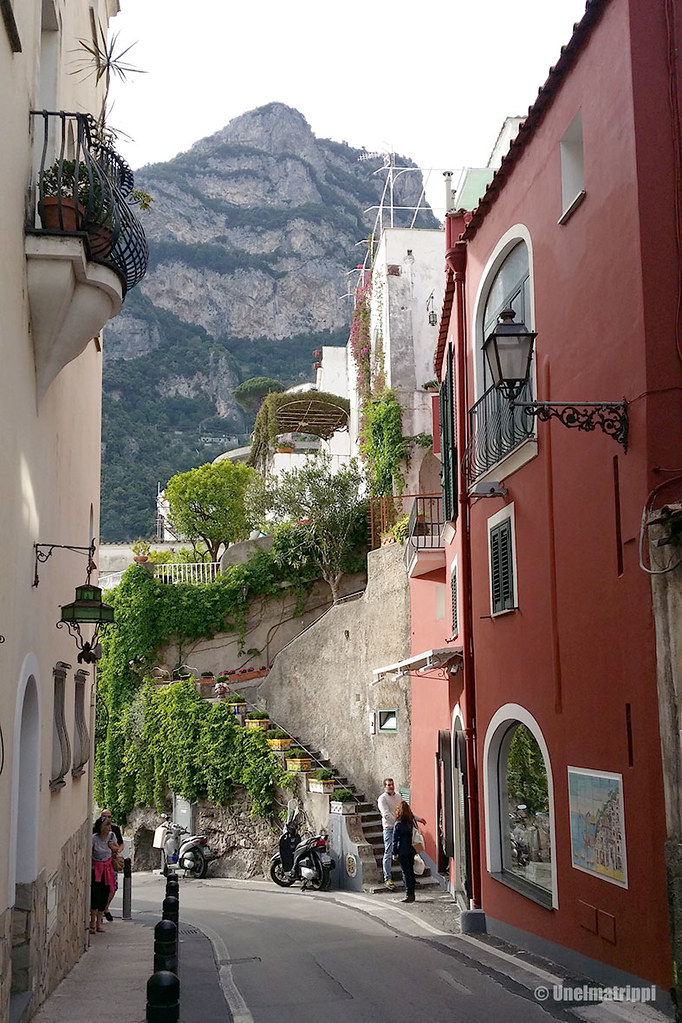 20170531-Unelmatrippi-Tunnelmia-Amalfin-rannikolta-20160510173828