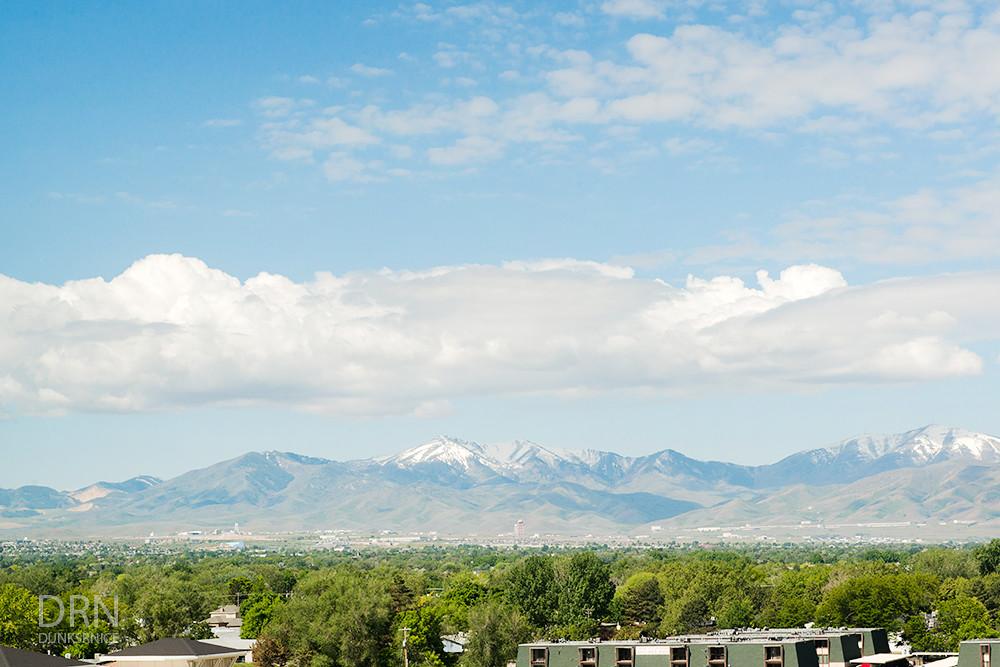 Utah Day Two - 05.20.17