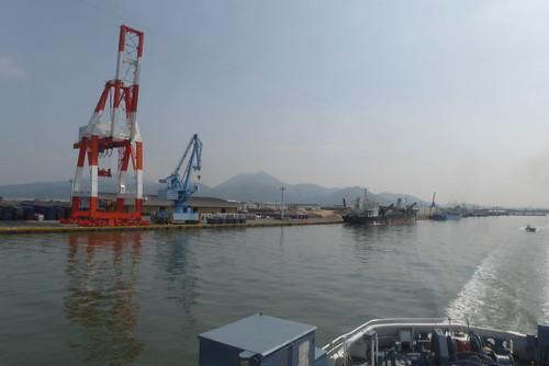jp-kumamoto-shimabara-ferry-aller (6)