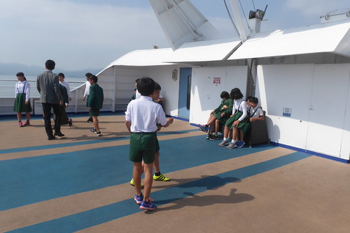 jp-kumamoto-shimabara-ferry-aller (4)
