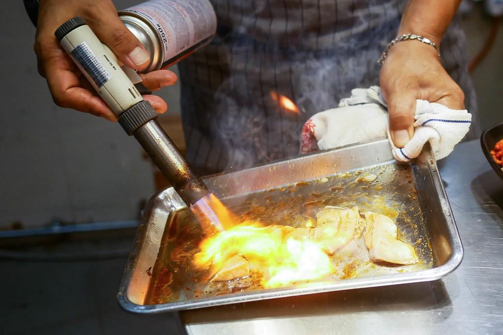 Modus-Quinoa-Aburi