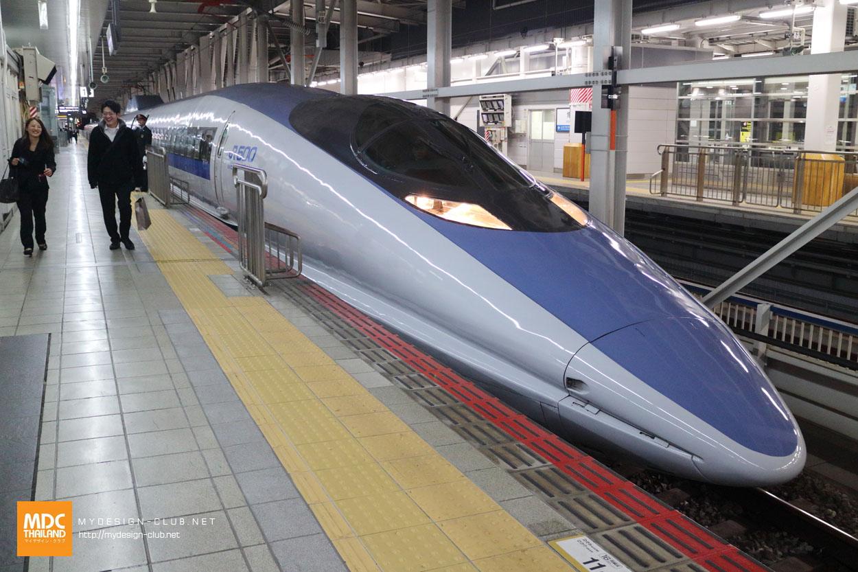 MDC-Japan2017-0428