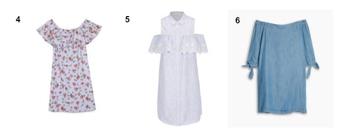 summer_dress_coll2