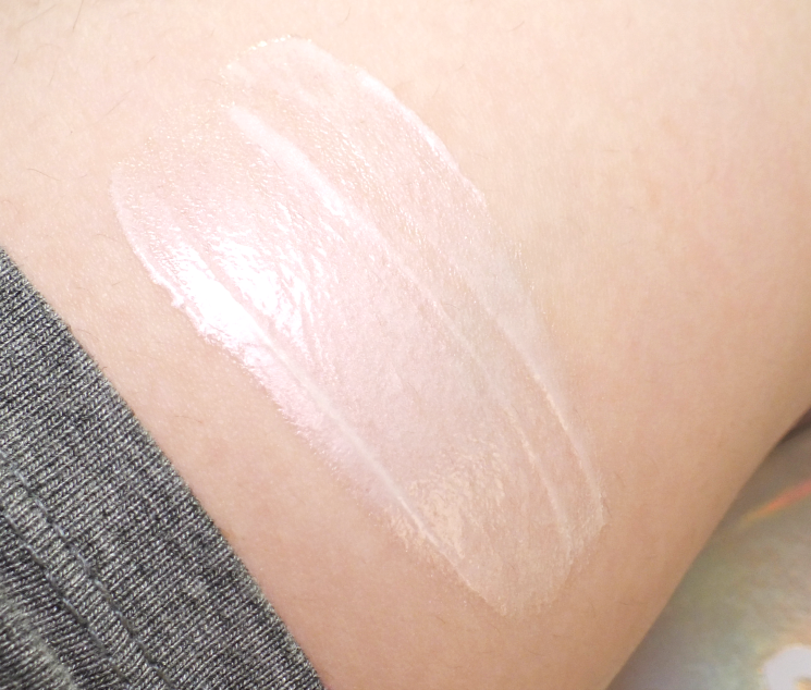 erborian glow creme illuminating cream (5)
