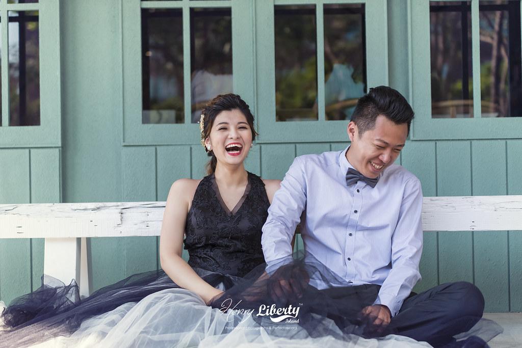 自助婚紗推薦,台南自助婚紗