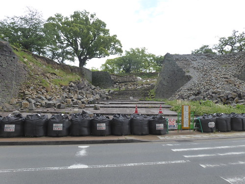 jp-kumamoto-chateau (14)