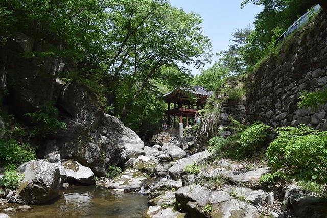 Seonamsa Temple (28)