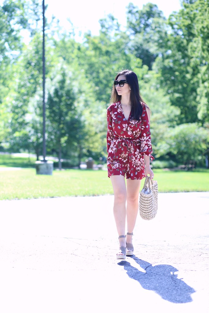 FloralRompers_SydneysFashionDiary