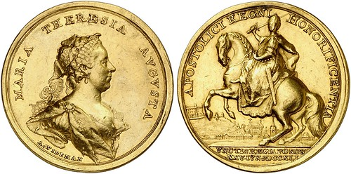 zettel coin