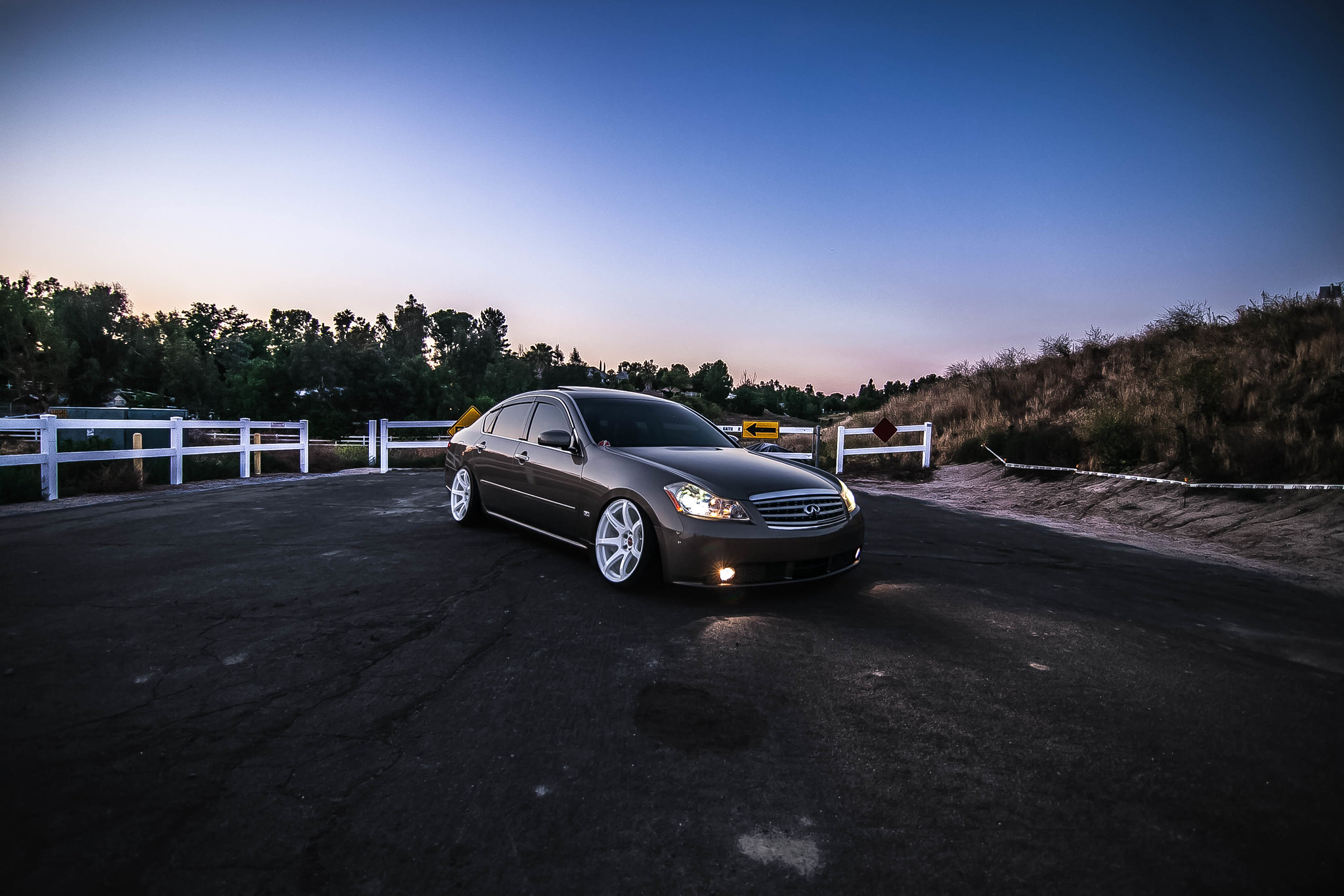 2006 infiniti m45 static so cal nissan forum nissan forums static m45 by bryan boeldt on flickr vanachro Choice Image