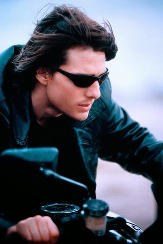 tom-cruise-dans-mission-impossible-2