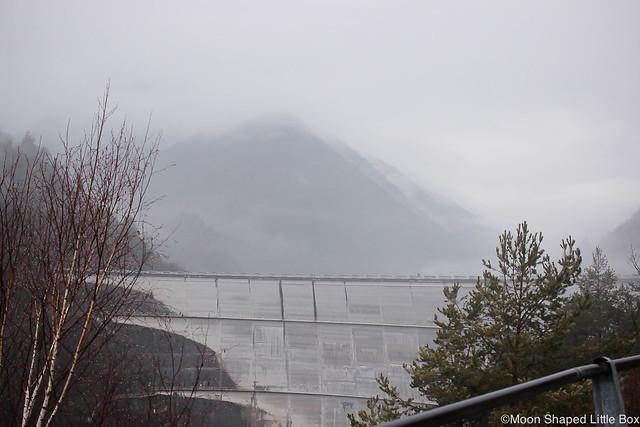Navazzo Gargnano Italy Italia Matkustaminen Matkustusvinkit Italiaan kokemuksia Italiasta Garda- järven lähistöltä Garda- järvi matkustaminen travel blog blogging lifestyle mountains alpit Italiassa