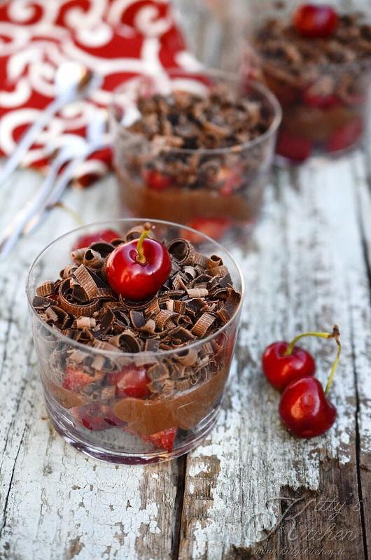 bicchierini alla ciliege e cioccolato_1