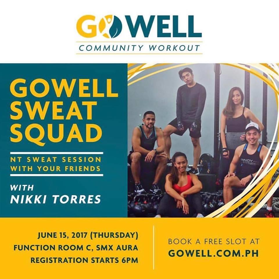 GoWellSweatSquad1