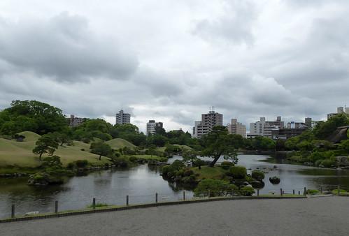 jp-kumamoto-jardin  (8)