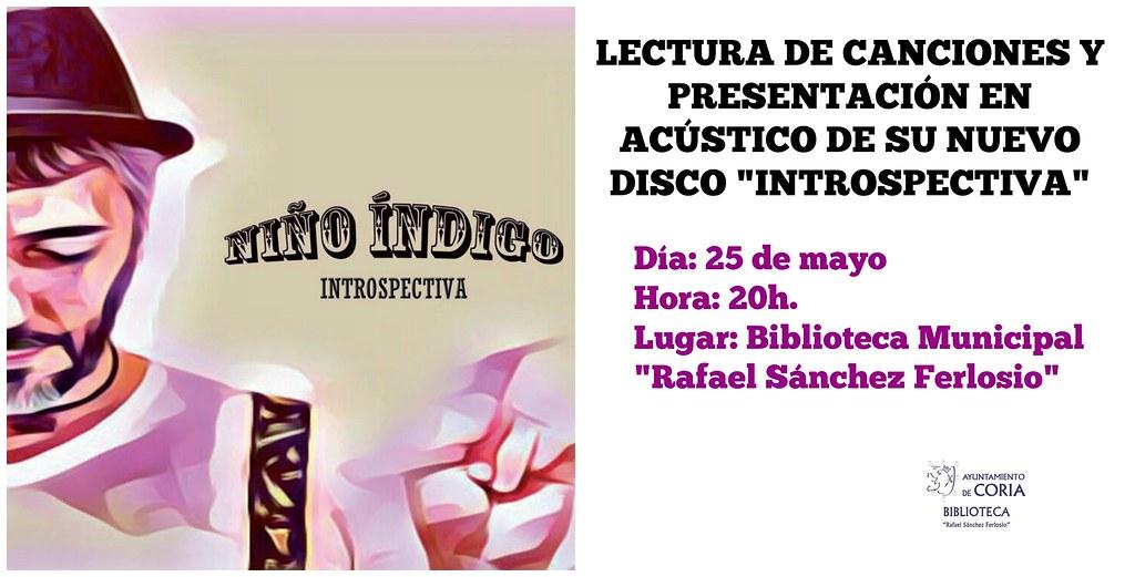 """Actividades en la Biblioteca Municipal """"Rafael Sánchez Ferlosio"""" para los próximos días"""