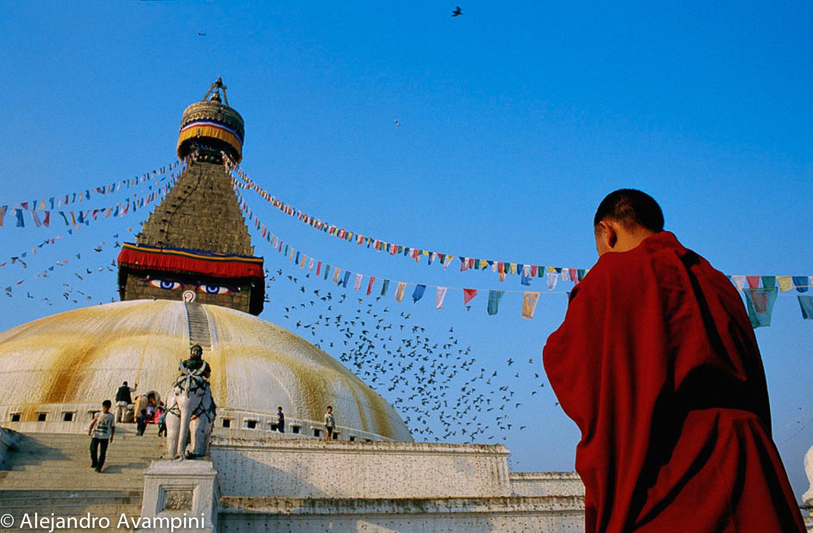 stupaa