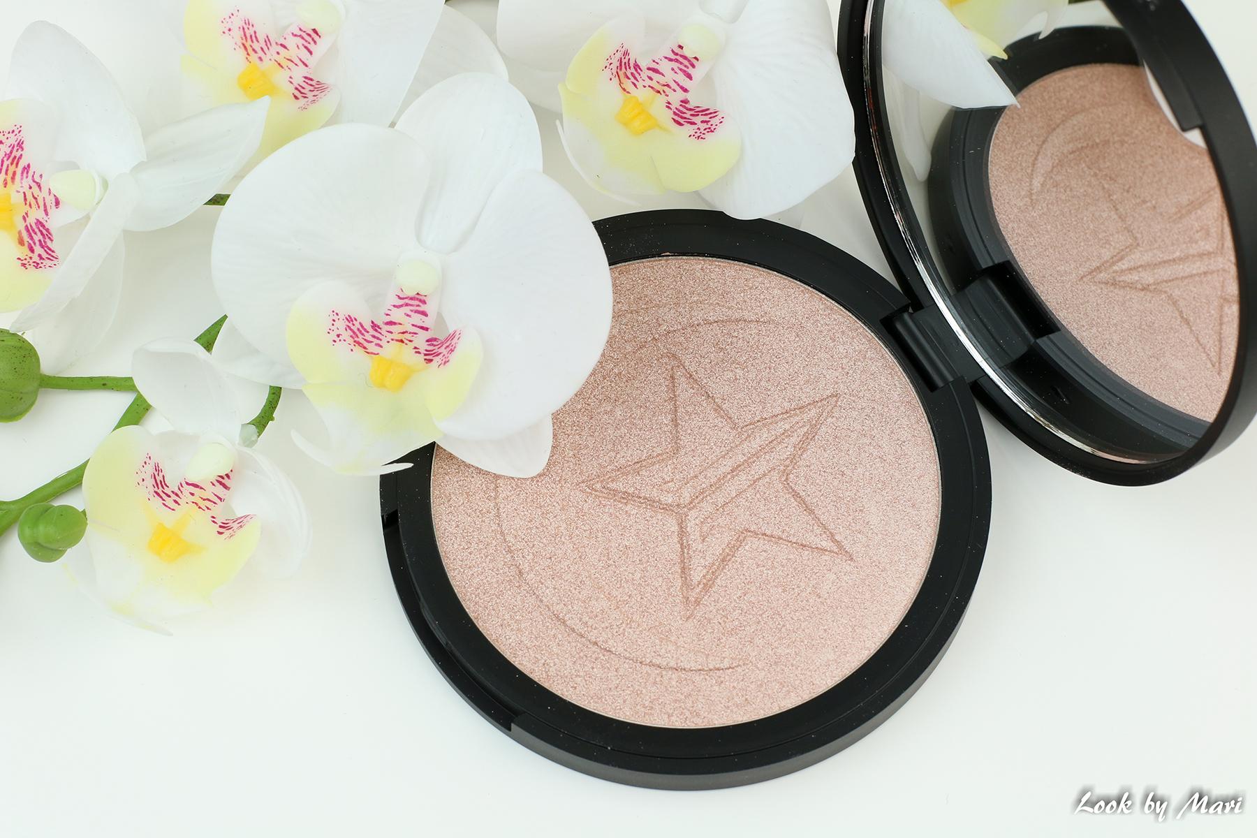 11 oletkaunis.fi jeffree star cosmetics kokemuksia skin frost eclipse manny mua