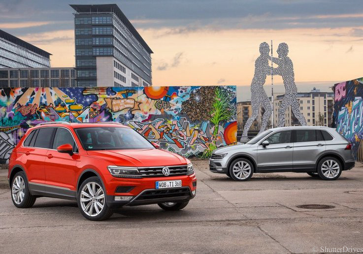 volkswagen-tiguan-india-official-images-front-angle-side
