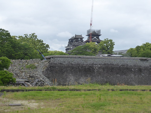 jp-kumamoto-chateau (12)
