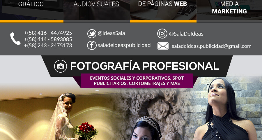 002-maracay-aragua-fotografía-diseño-profesional-boda2
