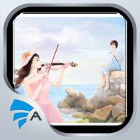 http://exfile.me/bookmark/15947/truyen-ngon-tinh-255454/apk