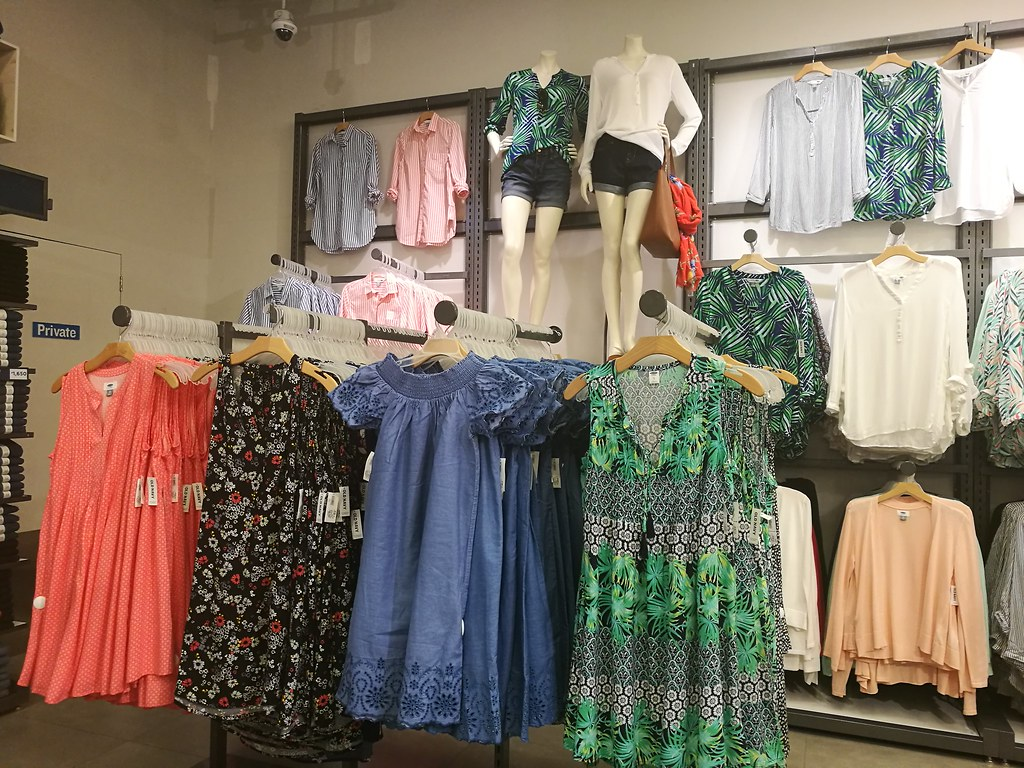 old-navy-summer-2017-collection