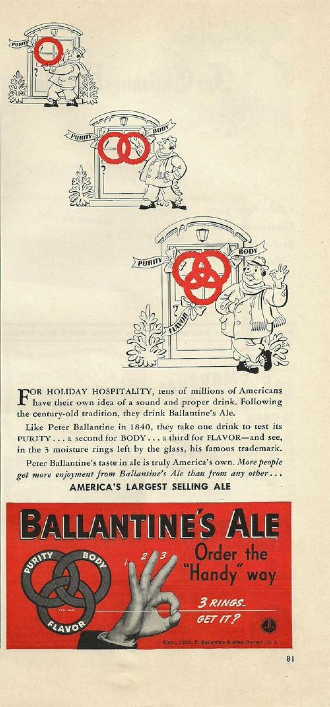 Ballantine-1939-wreath-2