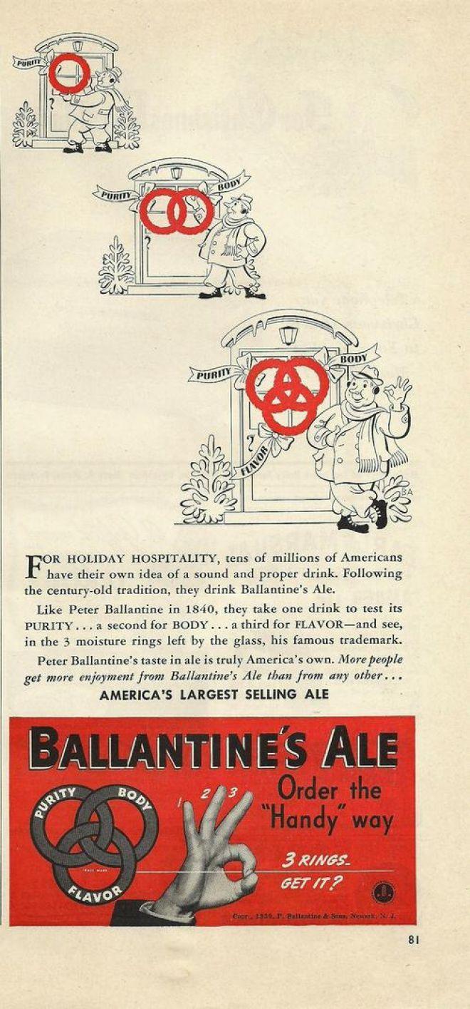 Ballantine-1939-wreath-2