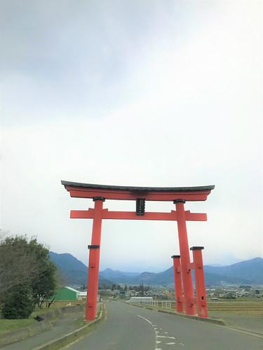 ikushimatarushima029