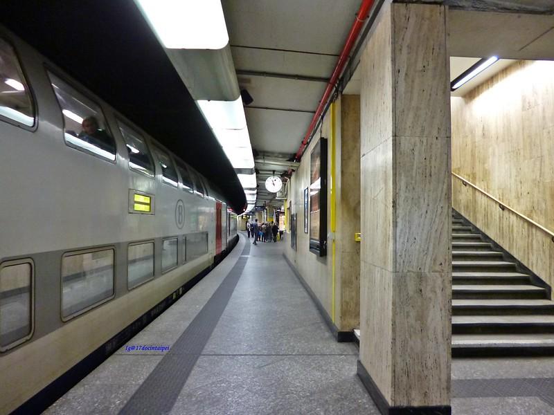 Travelbytrain-17docintaipei (31)