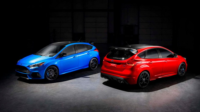 2018-ford-focus-rs-limited-edition