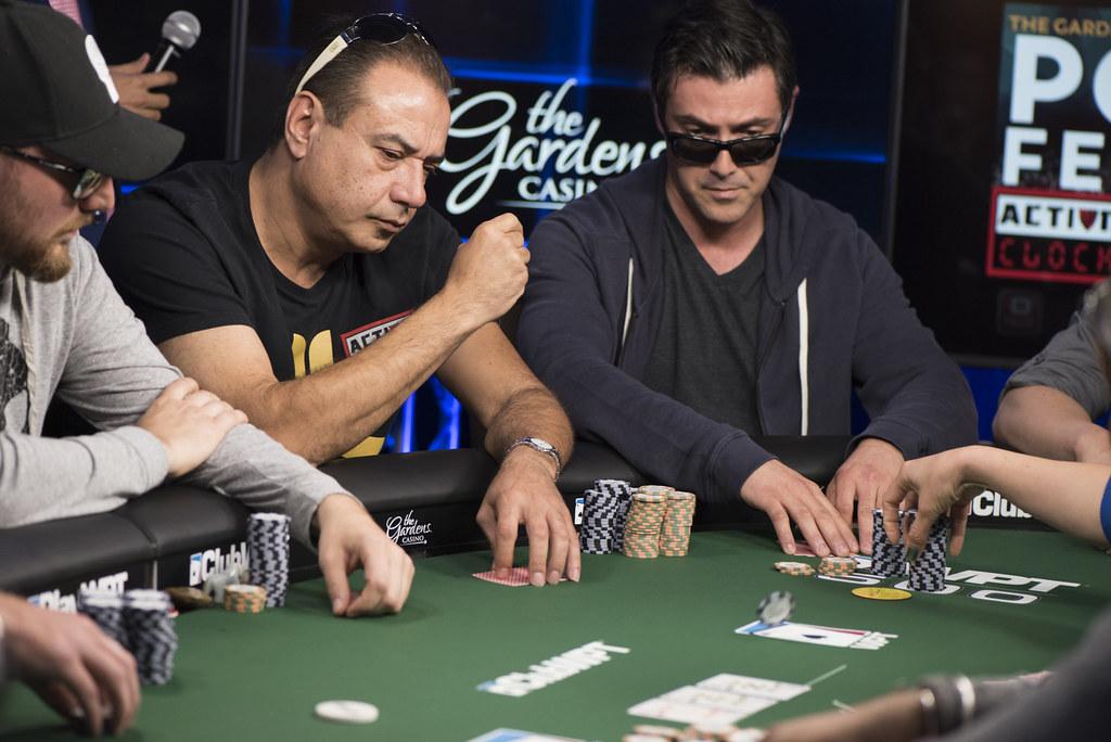 Image result for poker flickr
