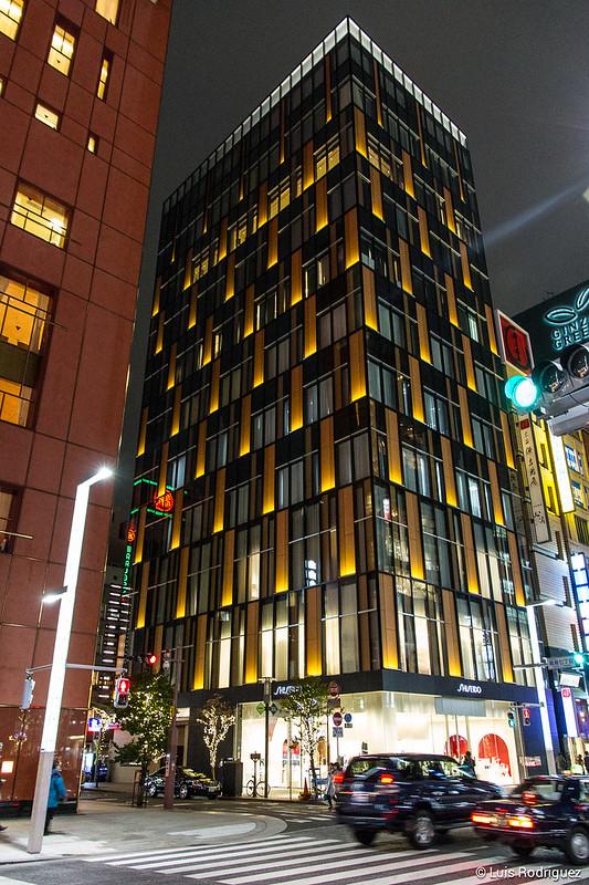 Arquitectura-Ginza-65