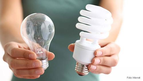 ahorro-energia-hogar2
