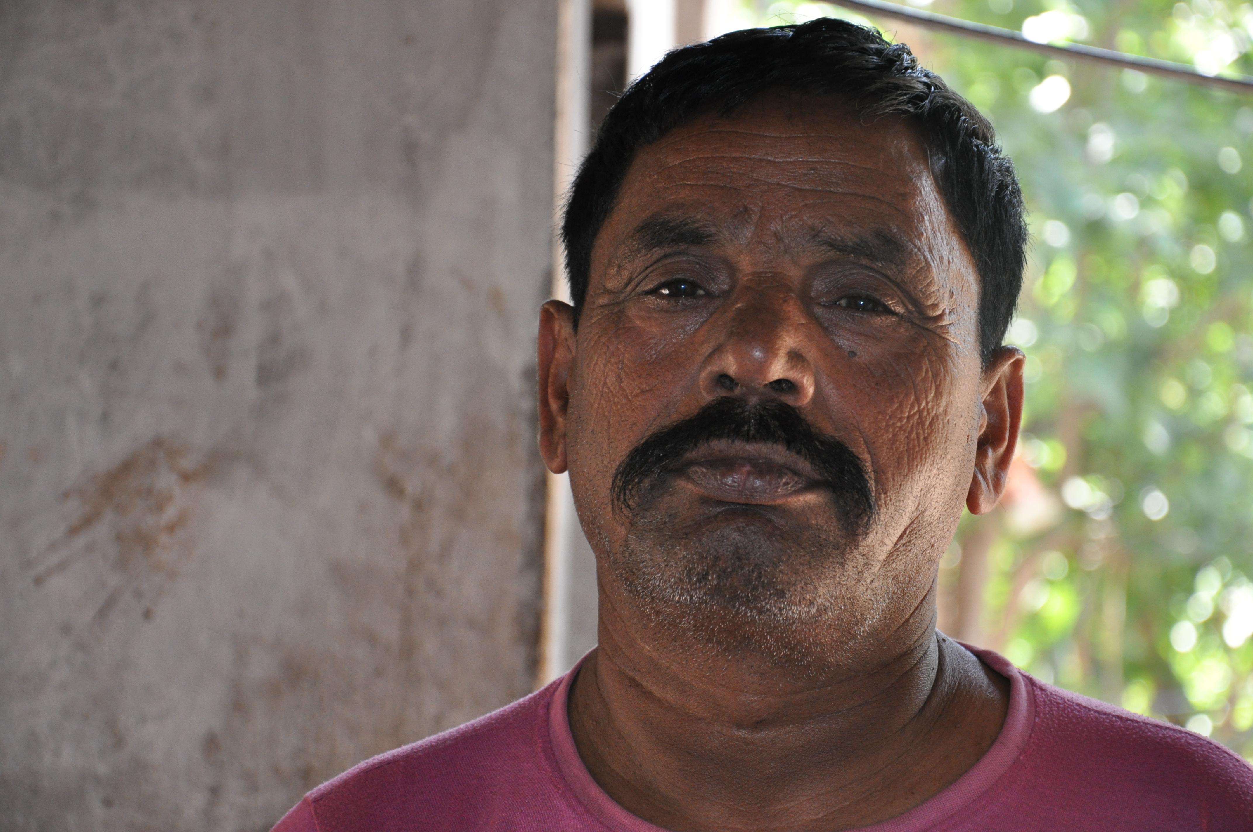 Tula Ram