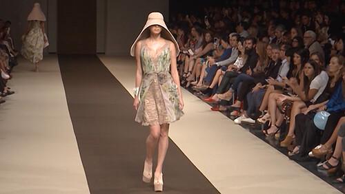 lifweek-claudiajimenez-vestido1