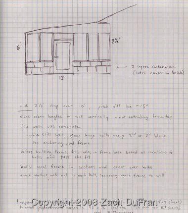 greenhouse_sketch